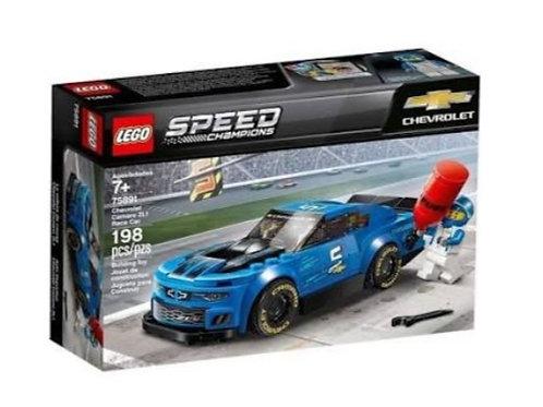 LEGO 75891 CHEVROLET CAMARO