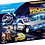 Thumbnail: PLAYMOBIL 70317 BACK TO THE FUTURE