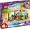 Thumbnail: LEGO 41397 BAR DE ZUMOS