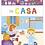 Thumbnail: CUADERNO PRIMERAS PEGATINAS LA CASA