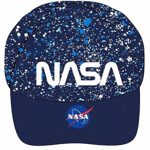 GORRA NASA INFANTIL