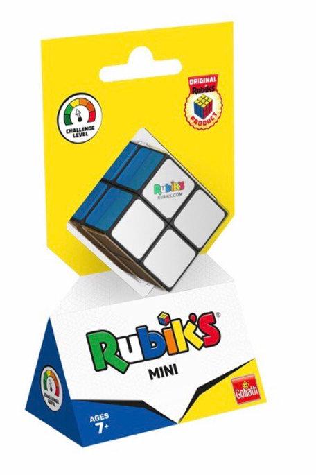 CUBO RUBIK'S 2X2