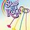Thumbnail: STEP N´ROLL
