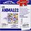 Thumbnail: APRENDO EN CASA LOS ANIMALES