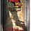 Thumbnail: BANG DODGE CITY AMPLIACIÓN