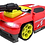 Thumbnail: NINCORACERS WATCHCAR DRAGSTER