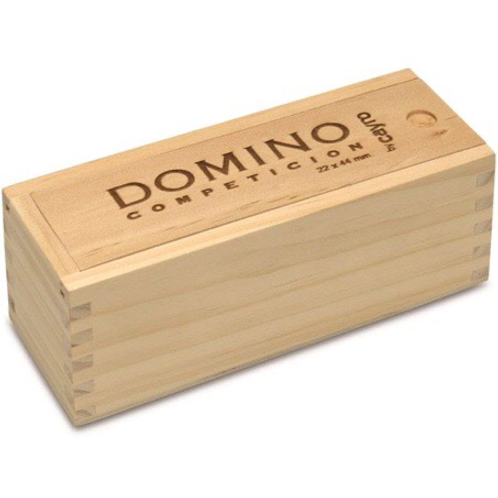 DOMINO COMPETICIÓN CAYRO