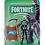 Thumbnail: FORTNITE FIGURA SKULL