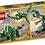 Thumbnail: LEGO 31058 CREATOR DINOSAURIOS