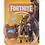 Thumbnail: FORTNITE FIGURA BATTLE HOUND