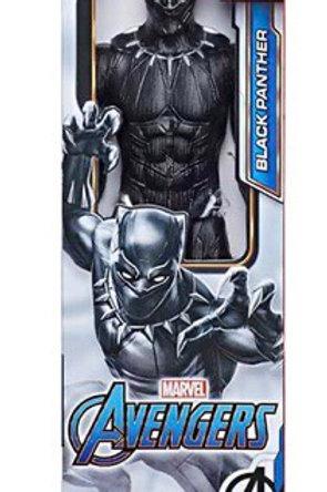 BLACK PANTHER TITAN 30 CM