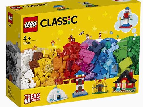 LEGO 11008 CLASSIC