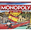 Thumbnail: MONOPOLY ESPAÑA