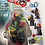 Thumbnail: LEGO 40418 FALCÓN Y VIUDA NEGRA