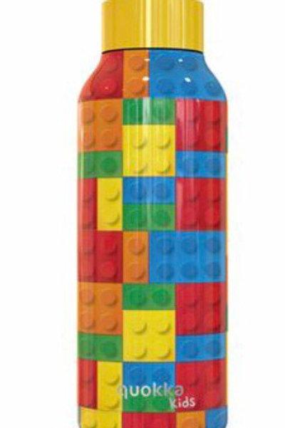 BOTELLA TÉRMICA QUOKKA LEGO