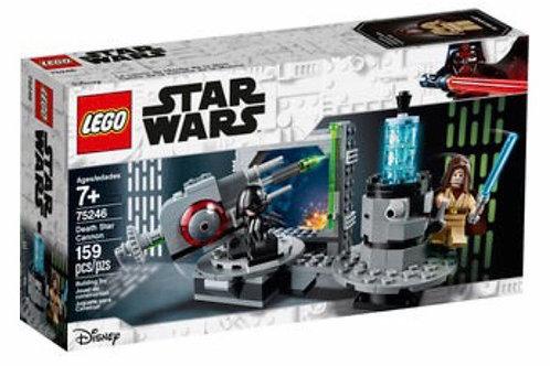 LEGO 75246 DEATH STAR CANNON