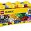 Thumbnail: LEGO 10696 CLASSIC CAJA MEDIANA