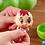 Thumbnail: GUISANTES PEA PODS BABIES