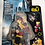 Thumbnail: LEGO 40453 BATMAN VS PINGÜINO