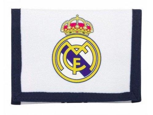 CARTERA REAL MADRID