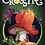 Thumbnail: CROSSING ASMODEE