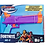 Thumbnail: NERF SUPERSOAKER FORTNITE HC-E