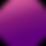 Logo-verlauf-klein-web.png