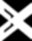 Logo-Weiß-alleinestehend.png