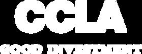 CCLA_Logo_White.png