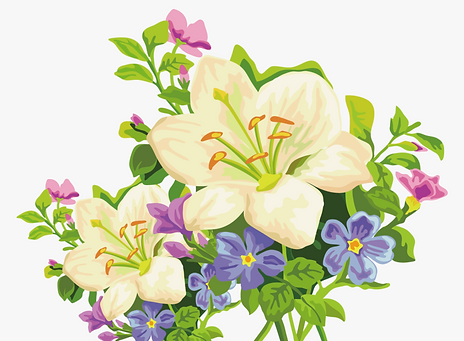 514-5147720_clipart-easter-lily-flower-graphic-library-easter-lily.png