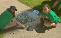 Green Light Initiative