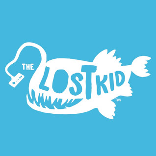 LostKid_Cover