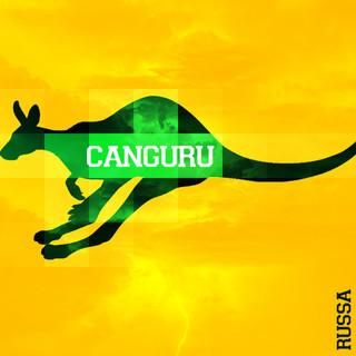 CanguruCover.jpeg