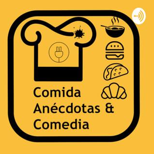 Comida_Anécdotas_&_Comedia.jpg