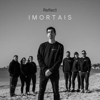 Reflect-Imortais-letra-1024x1024.jpg