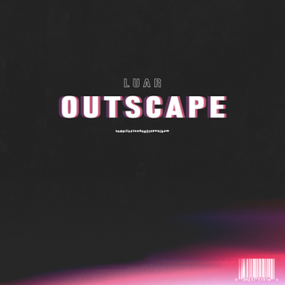 OutscapeCoverFinal.png