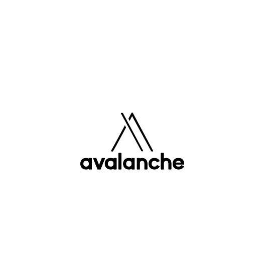 avalanche_logo.jpeg