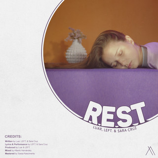 REST_Artwork.jpg