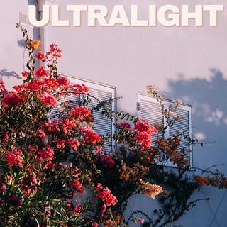 ULTRALIGHTArtwork.jpg