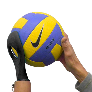 UE%20TRS%20Volleyball_edited.png