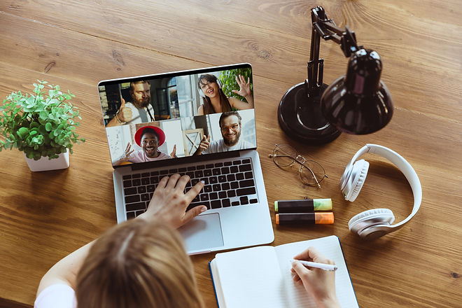 remote-meeting-woman-working-from-home-d