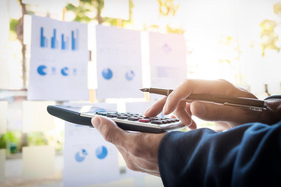 business-finance-man-calculating-budget-