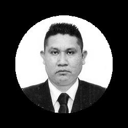 MIGUEL RAMIREZ.png