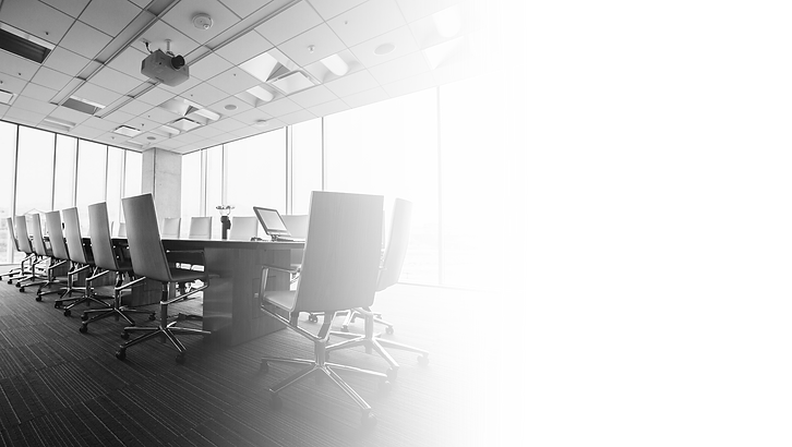 conference-room-768441_1920.png