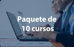 10cursos
