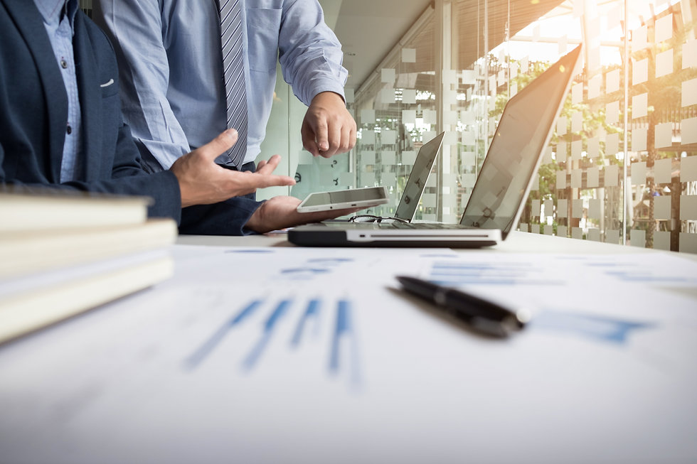 business-adviser-analyzing-financial-fig