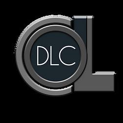 ODLC B&W .png