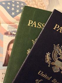 passport-315266_edited.jpg