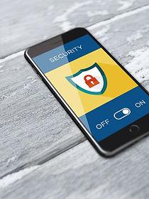 cyber-security-2765707_edited.jpg