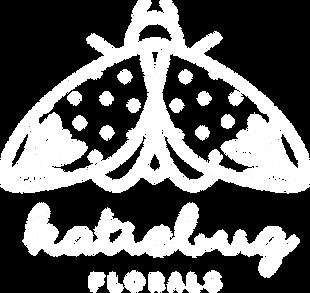 katiebug - WHITE .png
